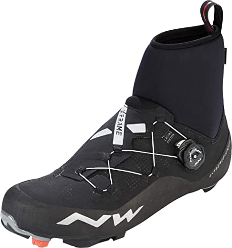 scarpe mountain bike